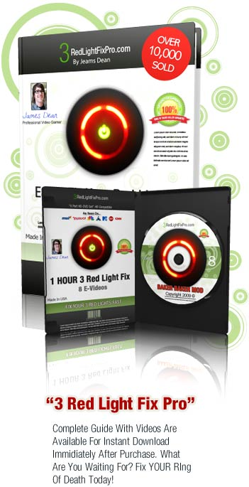 Array - fix xbox 360 red ring of death   avoid paying  140  u0026 waiting 6 8      rh   fixmyxbox360redring wordpress com